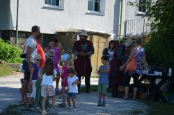 Ferien(s)pass der Gemeinde Riegersburg 2017