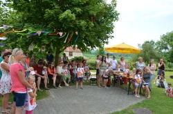 Prellhawer_KigaFest_Lödersdorf_Kindergarten_20170623_DSC_0766_1280px