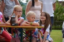 Prellhawer_KigaFest_Lödersdorf_Kindergarten_20170623_DSC_0796_1280px
