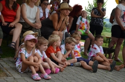 Prellhawer_KigaFest_Lödersdorf_Kindergarten_20170623_DSC_0797_1280px