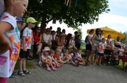Prellhawer_KigaFest_Lödersdorf_Kindergarten_20170623_DSC_0798_1280px