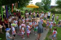 Prellhawer_KigaFest_Lödersdorf_Kindergarten_20170623_DSC_0802_1280px