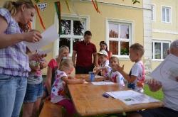Prellhawer_KigaFest_Lödersdorf_Kindergarten_20170623_DSC_0825_1280px