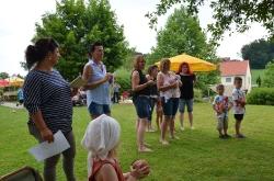 Prellhawer_KigaFest_Lödersdorf_Kindergarten_20170623_DSC_0827_1280px