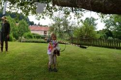 Prellhawer_KigaFest_Lödersdorf_Kindergarten_20170623_DSC_0834_1280px