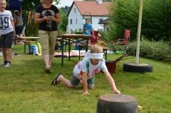 Prellhawer_KigaFest_Lödersdorf_Kindergarten_20170623_DSC_0859_1280px