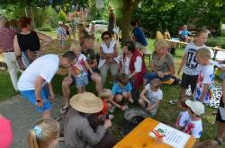Prellhawer_KigaFest_Lödersdorf_Kindergarten_20170623_DSC_0867_1280px