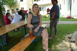Prellhawer_KigaFest_Lödersdorf_Kindergarten_20170623_DSC_0878_1280px