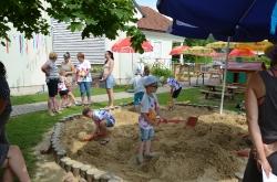 Prellhawer_KigaFest_Lödersdorf_Kindergarten_20170623_DSC_0879_1280px