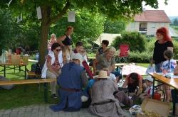 Prellhawer_KigaFest_Lödersdorf_Kindergarten_20170623_DSC_0906_1280px