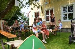 Prellhawer_KigaFest_Lödersdorf_Kindergarten_20170623_DSC_0943_1280px