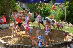 Prellhawer_KigaFest_Lödersdorf_Kindergarten_20170623_DSC_0992_1280px