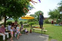 Prellhawer_KigaFest_Lödersdorf_Kindergarten_20170623_DSC_1006_1280px