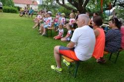 Prellhawer_KigaFest_Lödersdorf_Kindergarten_20170623_DSC_1040_1280px