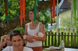 Prellhawer_KigaFest_Lödersdorf_Kindergarten_20170623_DSC_1048_1280px