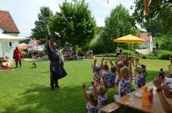 Prellhawer_KigaFest_Lödersdorf_Kindergarten_20170623_DSC_1054_1280px